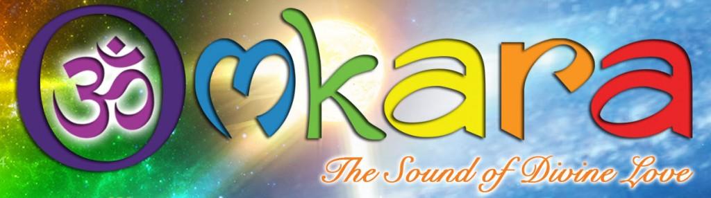 OMKARA-logo