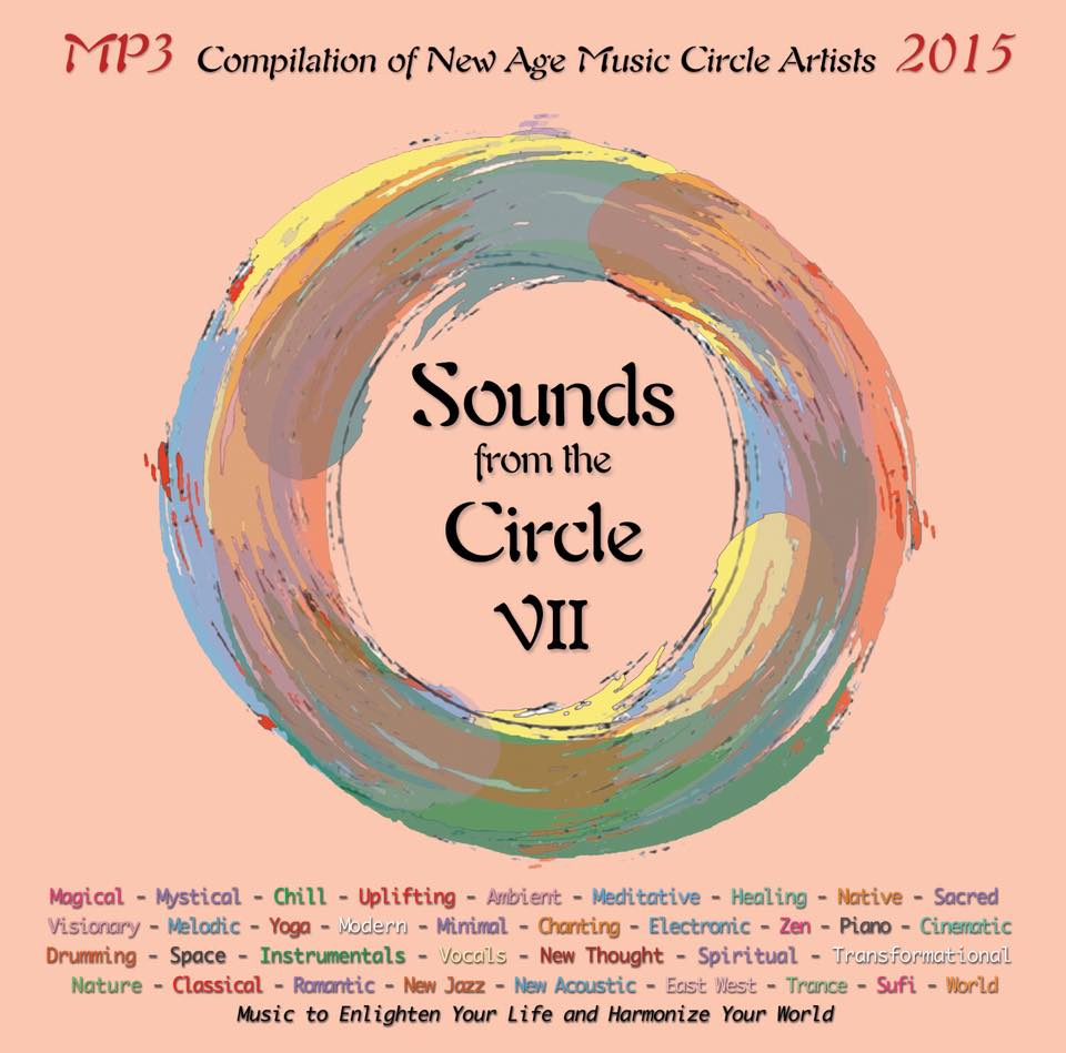 sounds from the circle